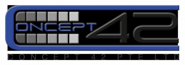 C42 Logo_Final (1024x362).jpg