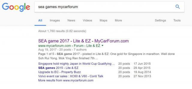 Google MCF.JPG