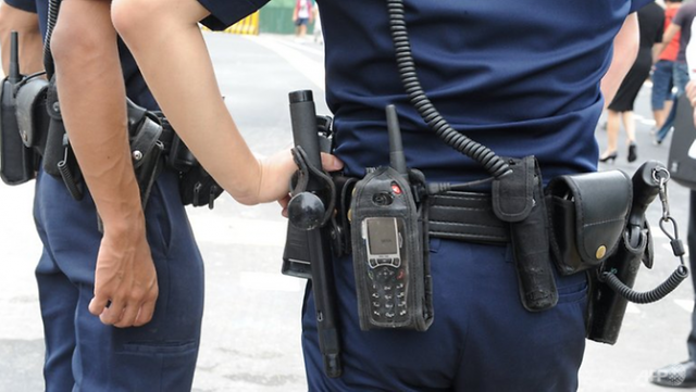 police-stand-guard-in-singapore-on-july-18--2012---549964.png