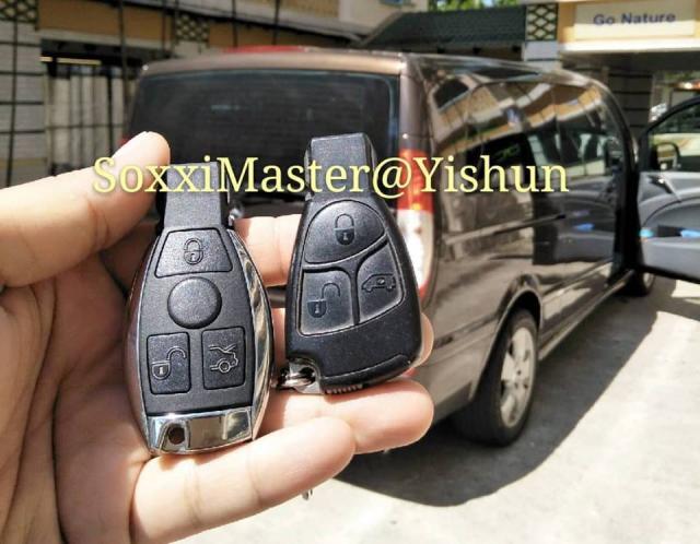 post-146592-0-31704300-1536497392_thumb.jpg