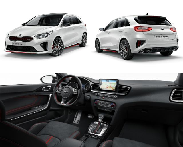 Kia-Ceed-GT-is-latest-Korean-hot-hatch-with-turbo-1.6-litre-engine.jpg