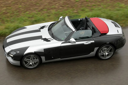 Attached Image: sls_amg_conv1.jpg