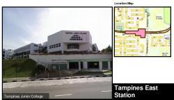Tampines_East_Station.jpg