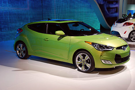 Attached Image: hyundai_veloster_photo_01.jpg