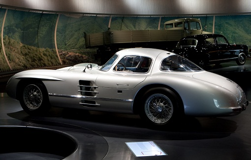 Attached Image: Mercedes_Benz_300_SLR_Uhlenhaut_Coupe_3.jpg