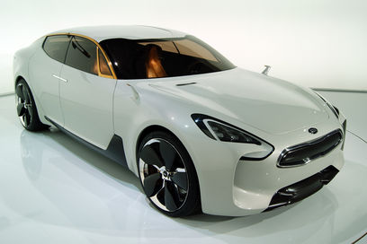 Attached Image: kia_gt_concept.jpg