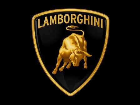 Attached Image: lamborghini_logo_448x336.jpg