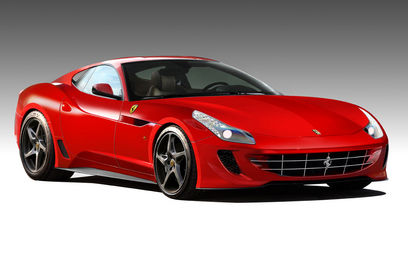 Attached Image: ferrari_599_replacement.jpg