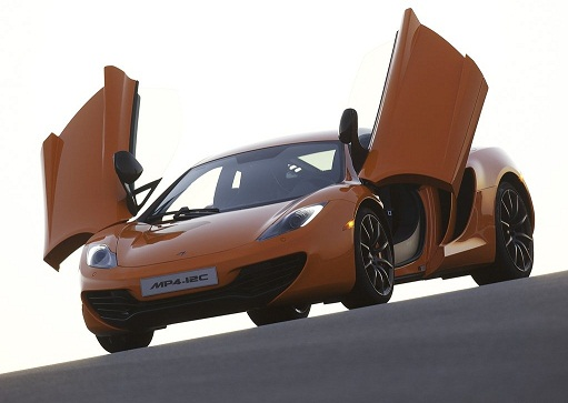 Attached Image: McLaren_MP4_12C_2011.jpg