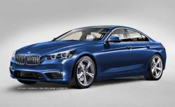 bmw_2_series_gran_coupe_photo.jpg