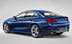 bmw_2_series_gran_coupe_2.jpg