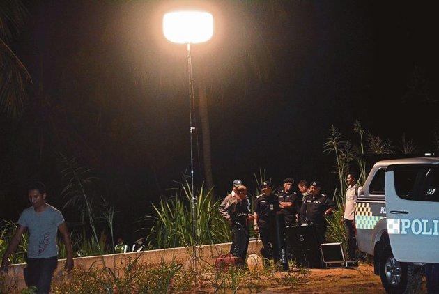 Penang Murder Case.jpg