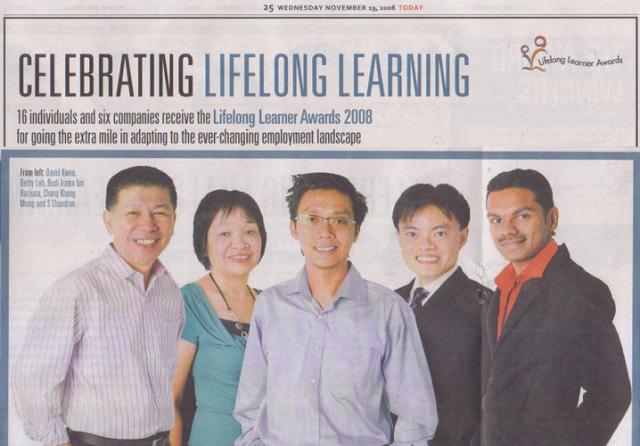 Cayden-Chang-Lifelong-Learner-Award-2008-TODAY.jpg