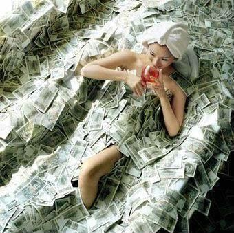 girl-bathing-in-money.jpg
