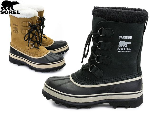 Winter shoes to wear in Japan for a 67 year old man - Page 2 - Travel ...