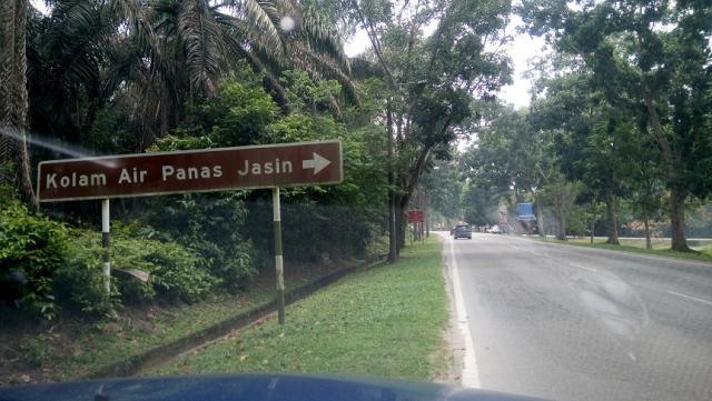 Signboard_AirPanas.JPG