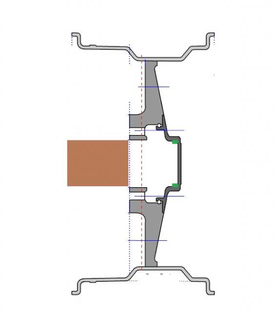 wheel_diagram.jpg