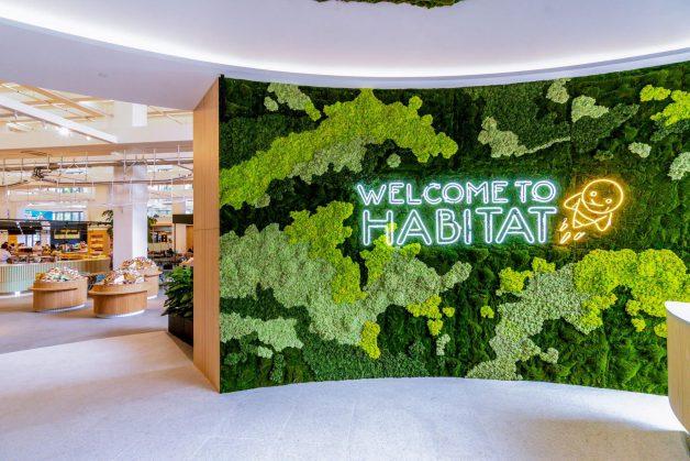 honestbee-habitat-alexandra-grocery-store-cafe-628x419.jpg