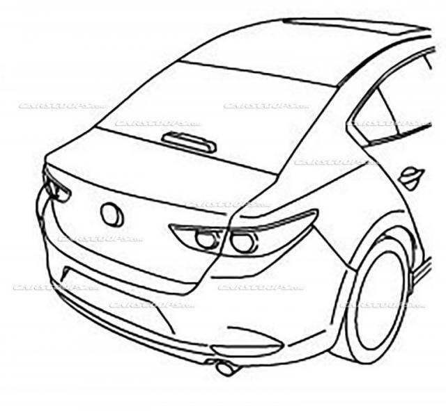 384c6662-2019-mazda-3-rear-carscoops-768x709.jpg