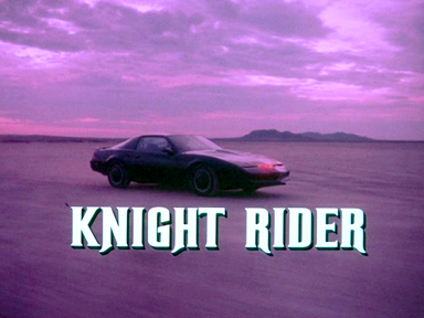 Attached Image: Knightlogo.png