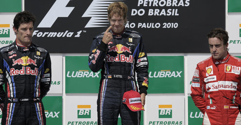 Attached Image: Brazil_GP_Mark_Webber_Sebastian_Vettel_Fernan_2524479.jpg
