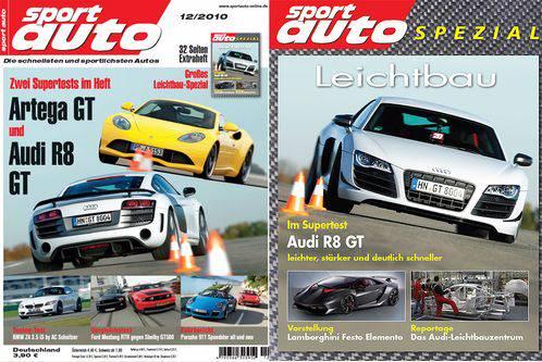 Attached Image: Leichtbau_Beilage_sport_auto_Zeitschrift_12_2010_f498x333_F4F4F2_C_d4b2c506_432185.jpg