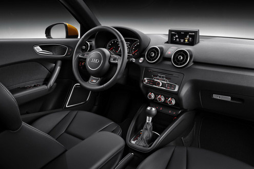 Attached Image: 2012_Audi_A1_Sportback_13.jpg