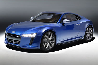 Attached Image: audi_r4.jpg