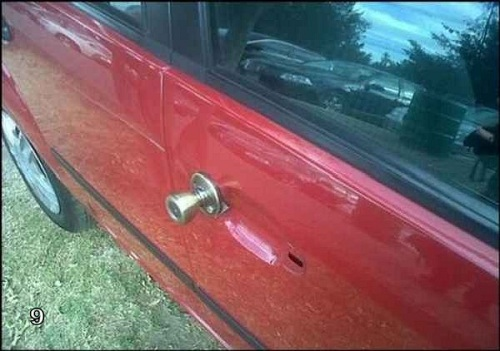 Attached Image: car_door_handle_fail.jpg