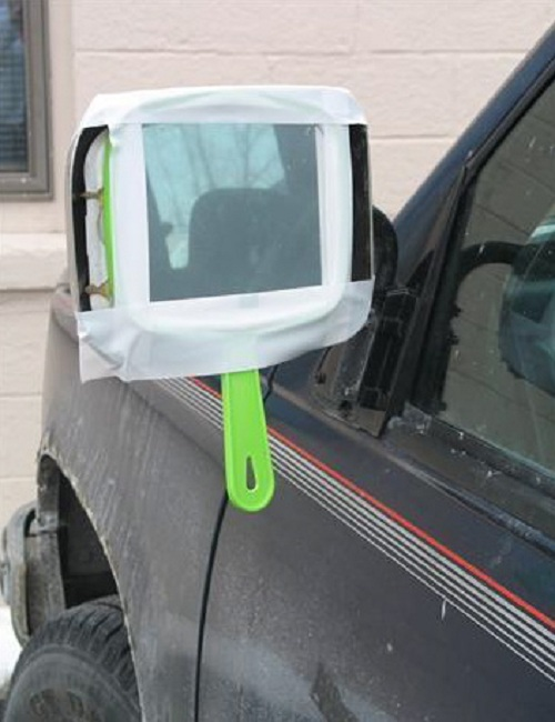 Attached Image: side_mirror_fail.jpg