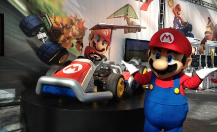 Attached Image: mario_kart_2_440x268.jpg
