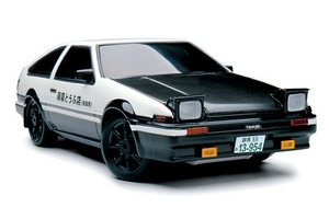 Attached Image: initial_d_trueno.JPG