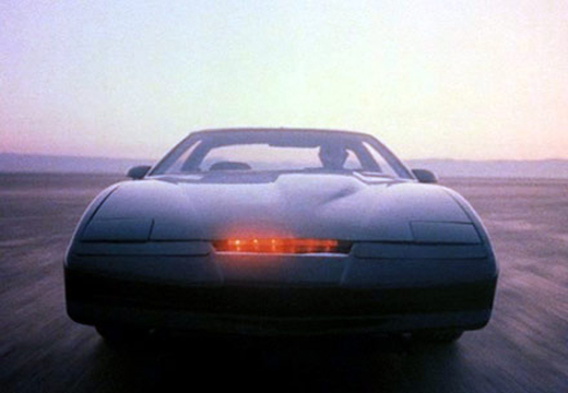 Attached Image: kitt.jpg