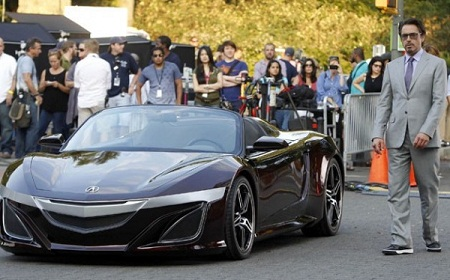 Attached Image: New_Acura_NSX_600x374_automobilemodifieddotcom.jpg