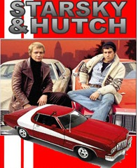 Attached Image: 33151_starsky_hutch_poster.jpg