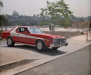 Attached Image: aa_1976_ford_gran_torino_starsky_and_hutch.jpg