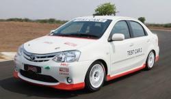 toyota_etios_motor_racing_car.jpg