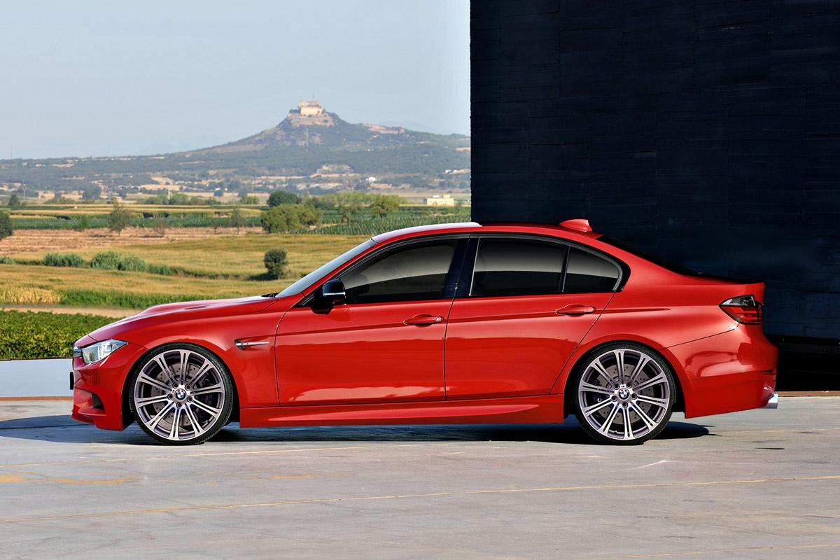 German Cars Do You Prefer BMW Or Mercedes Page Conti Talk - 2014 bmw 330i