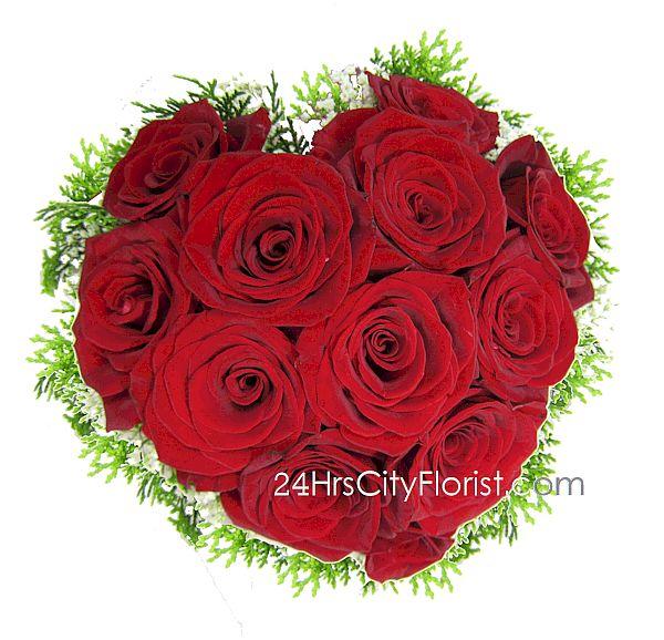 heart-rose-bouquet.jpg