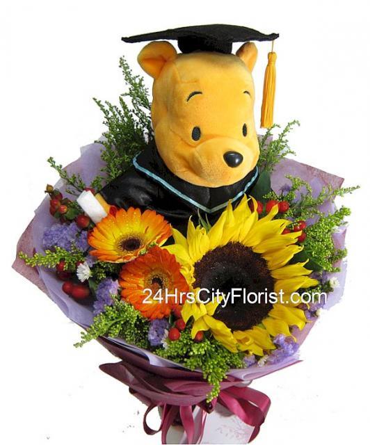 pooh-graduation-flower.jpg
