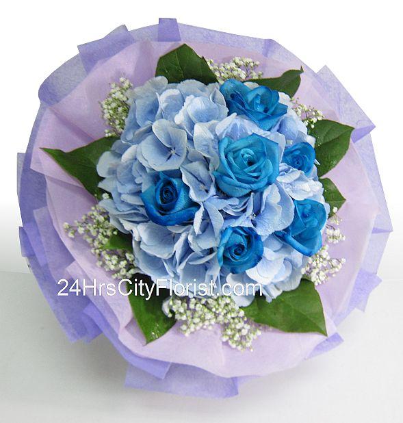 blue-hydrangea-rose.jpg