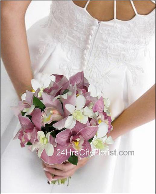 orchid-bridal-bouquet.jpg