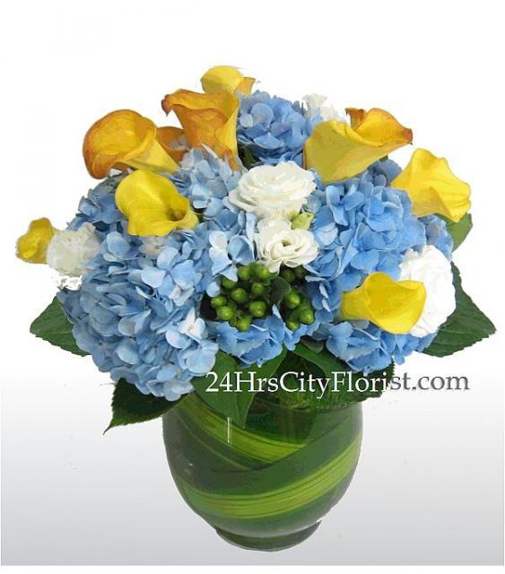calla-hydrangea-vase.jpg