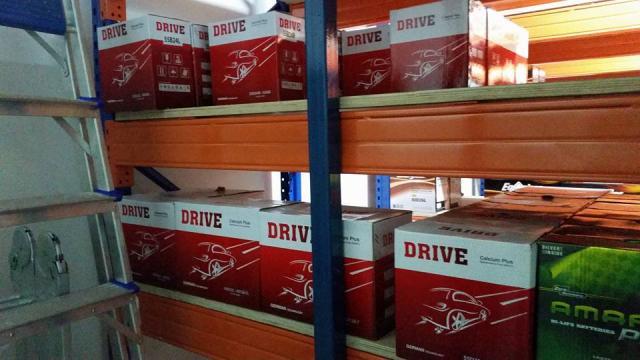 DriveB.jpg