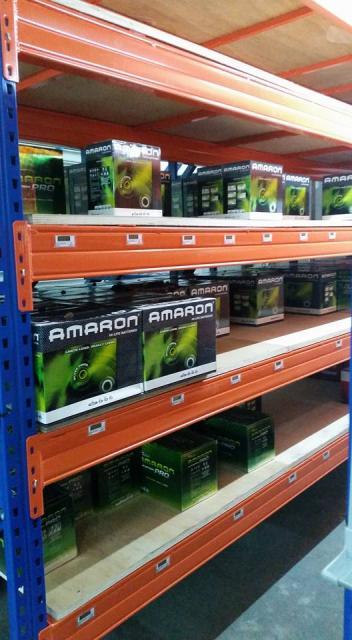 AmaronB.jpg