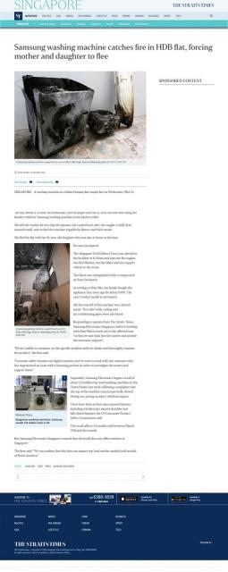 FireShot Screen Capture #056 - 'Samsung washing machine catches fire in HDB flat, forcing mother and daughter to flee, Singapore News & Top Stories - The Straits Times' - www_straitstimes_com_singapore_washing-machine-catches-f.jpg
