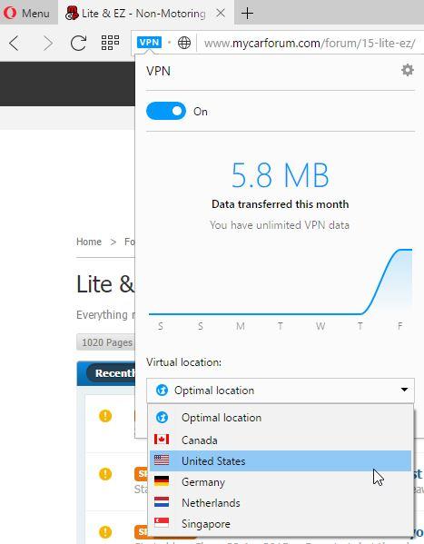 Opera-VPN.jpg