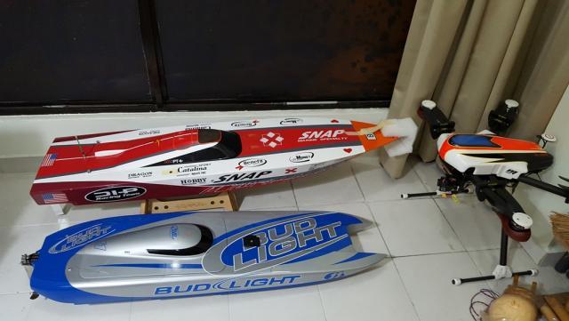 RC Fleet 007.jpg