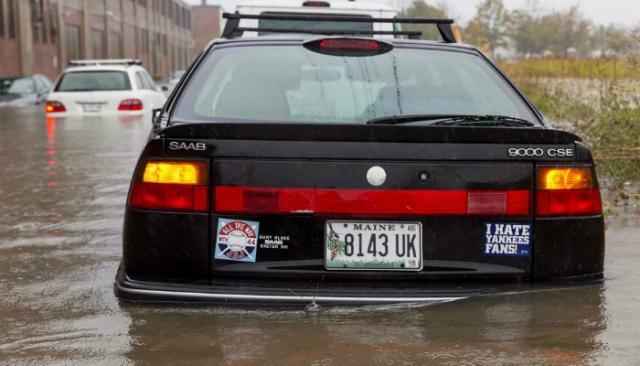 lights-car-flood.jpg