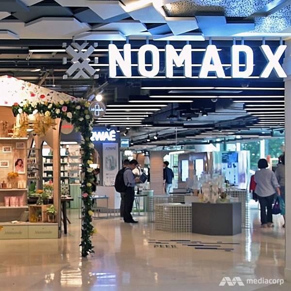 nomadx-plaza-singapura-shop-store-taobao-mall-1.jpg